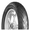 BRIDGESTONE BT 53 R