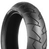 BRIDGESTONE BT 56 R