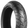 BRIDGESTONE BT 57 R