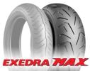 170/60 R17 (72W) EXEDRA MAX / BRIDGESTONE