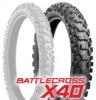 BRIDGESTONE X 40