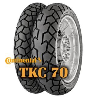 TKC 70