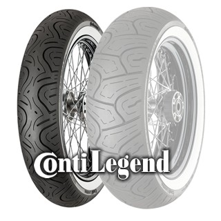 CONTINENTAL CONTILEGEND