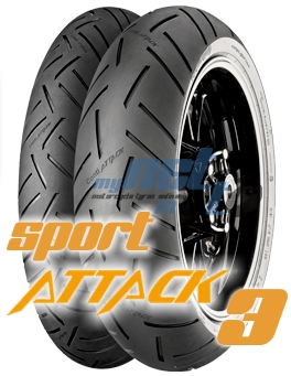 sportattack 3