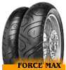 CONTINENTAL CONTIFORCE MAX