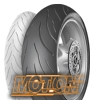 160/60 ZR17 (69W) CONTIMOTION M / CONTINENTAL
