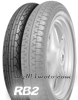 3.25 -19 (54H) RB02 / CONTINENTAL