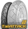 120/70 R17 (58W) TRAILATTACK 2 / CONTINENTAL