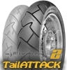 180/55 R17 (73W) TRAILATTACK 2 / CONTINENTAL