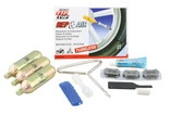 TipTop TireRepair Set