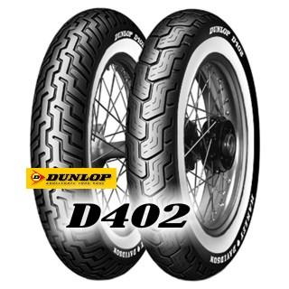 D 402