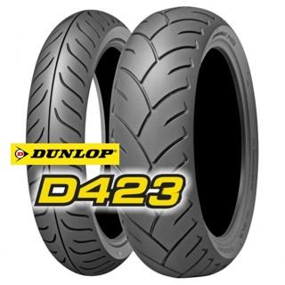 D 423
