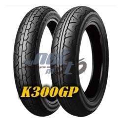 DUNLOP K 300