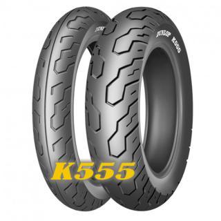 K 555