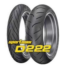 D 222