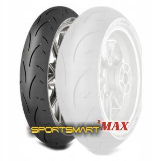 110/70 R17 (54H) SPORTSMART II MAX / DUNLOP