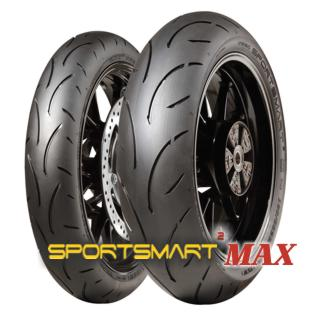 SPORTSMART II MAX