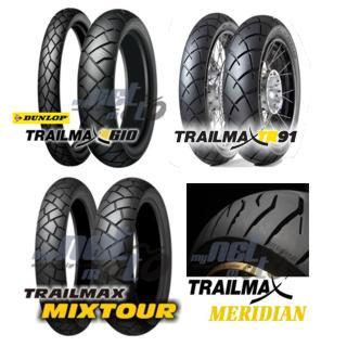 trailmax