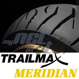 150/70 R17 (69V) TRAILMAX MERIDIAN / DUNLOP