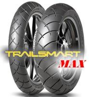 120/70 ZR19 (60W) TRAILSMART MAX / DUNLOP