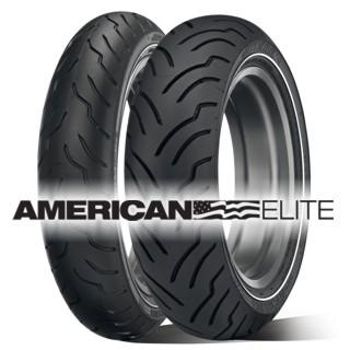 american elite