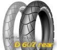 DUNLOP D 607 G