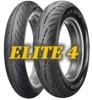 130/70 R18 (63H) ELITE 4 / DUNLOP
