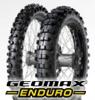 140/80 -18 TT (70R) GEOMAX ENDURO / DUNLOP