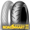 160/60 R17 (69W)  ROADSMART II / DUNLOP