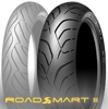 190/55 ZR17 (75W) ROADSMART III SP / DUNLOP