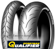 DUNLOP QUALIFIER