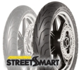 130/80 -17 (65H) STREETSMART / DUNLOP