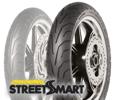 150/70 B17 (69H) STREETSMART / DUNLOP