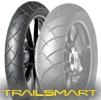 120/70 R19 (60V) TRAILSMART / DUNLOP