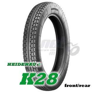 HEIDENAU K 28