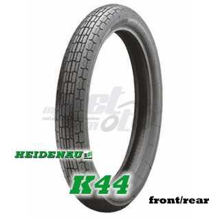 90/90 -18 (51H) K 44 RSW / HEIDENAU
