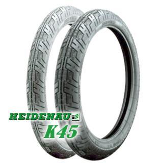 HEIDENAU K 45