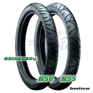 HEIDENAU K 55