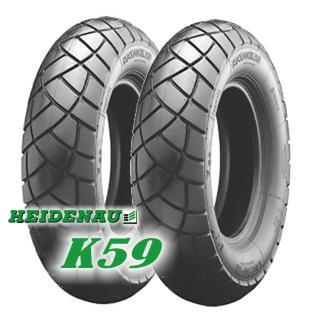 HEIDENAU K 59