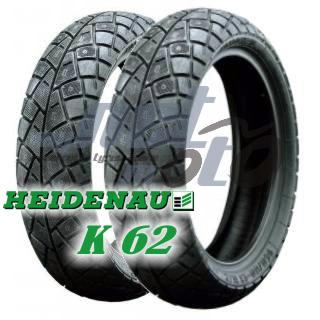 HEIDENAU K 62