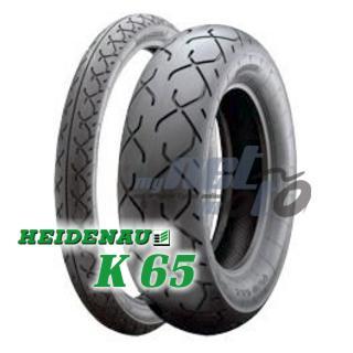 HEIDENAU 110/80 -18 (60H) K 65 OMR