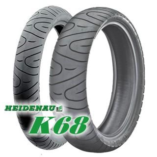 HEIDENAU K 68