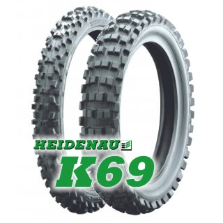 HEIDENAU K 69