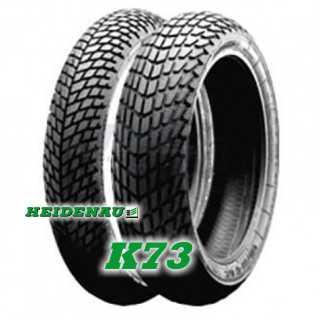HEIDENAU K 73