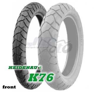 HEIDENAU 90/90 -21 (54H) K 76