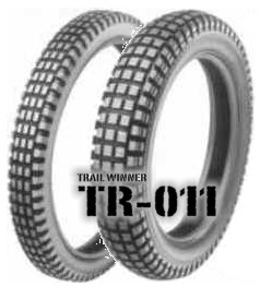 IRC TR 011