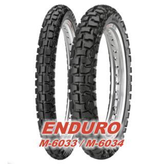 enduro m-6033  m-6034