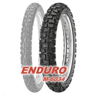 MAXXIS ENDURO M-6033  M-6034