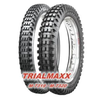 trialmaxx