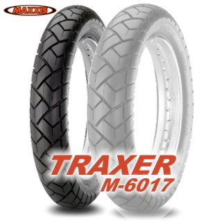 90/90 -21 (54H) TRAXER M-6017 / MAXXIS